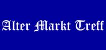 Alter Markt Treff