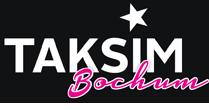 referenz_taksim_bochum