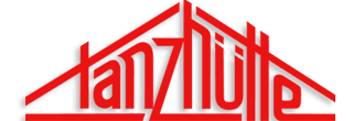 referenz_tanzhuette