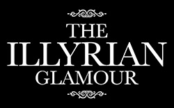 The Illyrian Glamour